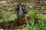 8 Moss Falls Lane - Photo 6