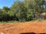 11 Meteora Way - Photo 7