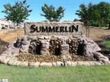 1035 Summerlin Trail - Photo 4