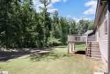 306 Hampton Farms Trail - Photo 17