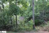 105 Birchbark Drive - Photo 26