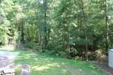 105 Birchbark Drive - Photo 33