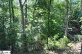 105 Birchbark Drive - Photo 34
