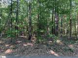00 Holly Springs Road - Photo 1