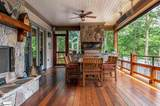 115 Wood Sage Court - Photo 16
