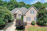 412 Kilgore Farms Circle - Photo 1