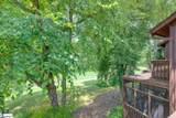 5 Creekside Way - Photo 14