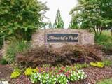 509 Grace Hill Place - Photo 36