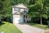 7 Squirrel Hollow Court - Photo 1