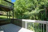 7 Squirrel Hollow Court - Photo 24