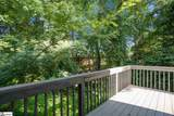 7 Squirrel Hollow Court - Photo 27