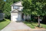 7 Squirrel Hollow Court - Photo 28