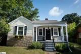 405 Blue Ridge Drive - Photo 1