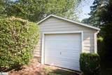 405 Blue Ridge Drive - Photo 23