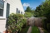 405 Blue Ridge Drive - Photo 4