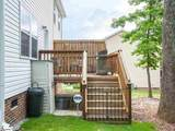 116 Village Court - Photo 29