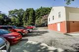 310 Memorial Drive - Photo 33