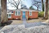 34 Bagwell Circle - Photo 1