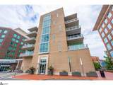 220 Riverplace Street - Photo 1