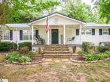 201 Campbell Mill Road - Photo 1