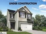 4053 Reinfield Drive - Photo 1