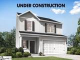 4049 Reinfield Drive - Photo 1