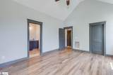 206 Orie Court - Photo 10