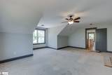 206 Orie Court - Photo 16