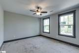 206 Orie Court - Photo 19