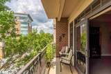 155 Riverplace Street - Photo 24