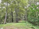 10 Lookout Ridge Drive - Photo 1