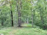 10 Lookout Ridge Drive - Photo 2