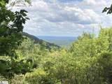 118 Ridge Pass Way - Photo 2