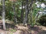 118 Ridge Pass Way - Photo 3