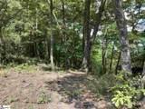118 Ridge Pass Way - Photo 4