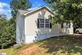 168 Homes Pond Lane - Photo 2