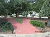 103 Cobblestone Court - Photo 18