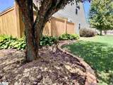 1 Coulter Court - Photo 4