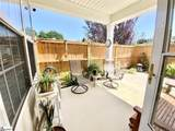 1 Coulter Court - Photo 7