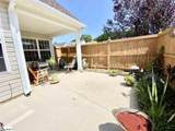 1 Coulter Court - Photo 8
