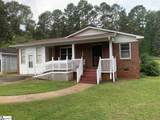 115 Indian Branch Road - Photo 1