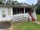 115 Indian Branch Road - Photo 17