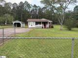 115 Indian Branch Road - Photo 21