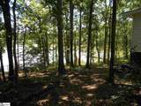 223 Beaver Lane - Photo 6