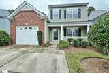 374 Juniper Bend Circle - Photo 2