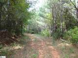 00 Duncan Creek Church Road - Photo 2