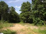 00 Duncan Creek Church Road - Photo 25