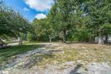 599 Old Hundred Road - Photo 27