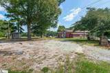 599 Old Hundred Road - Photo 29