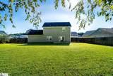 19 Juneau Court - Photo 28